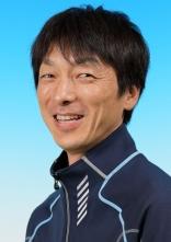 村田修次選手 特徴