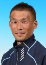 吉村正明選手 特徴