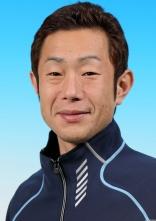 村越篤選手 特徴