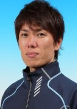 久田敏之選手 特徴