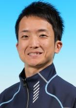 小坂宗司選手 特徴