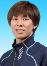 乙藤智史選手 特徴