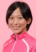 西岡成美選手 特徴