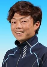 安達裕樹選手 特徴