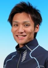 上野真之介選手 特徴