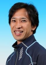 藤田靖弘選手 特徴