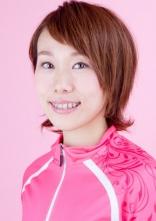 今井美亜選手 特徴
