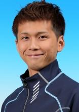 山崎郡選手 特徴