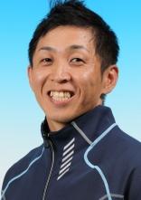 松村康太選手 特徴