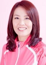 香川素子選手 特徴