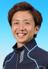 前田将太選手 特徴