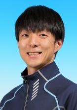 松田祐季選手 特徴