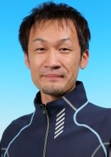 永田秀二選手 特徴