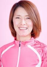 池田浩美選手 特徴