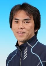 天野晶夫選手 特徴