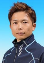 齊藤優選手 特徴