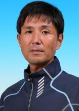 岡本慎治選手 特徴