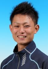 中村晃朋選手 特徴