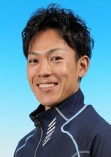 岩瀬裕亮選手 特徴