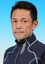 山崎義明選手 特徴