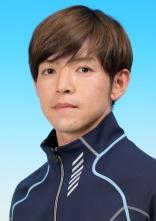 高倉和士選手 特徴