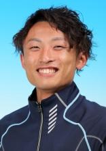 豊田健士郎選手 特徴