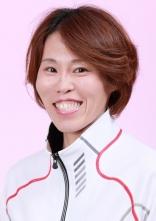 細川裕子選手 特徴