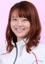 深川麻奈美選手 特徴