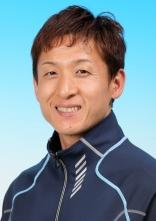 高橋正男選手 特徴