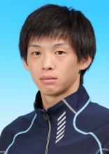 小池修平選手 特徴