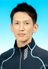 松村敏選手 特徴