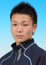 石丸海渡選手 特徴