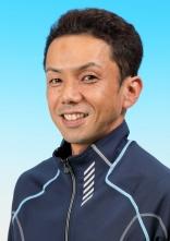 秋山広一選手 特徴