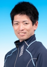 島村隆幸選手 特徴