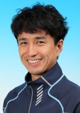 杉山貴博選手 特徴