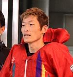 柳生泰二選手 特徴